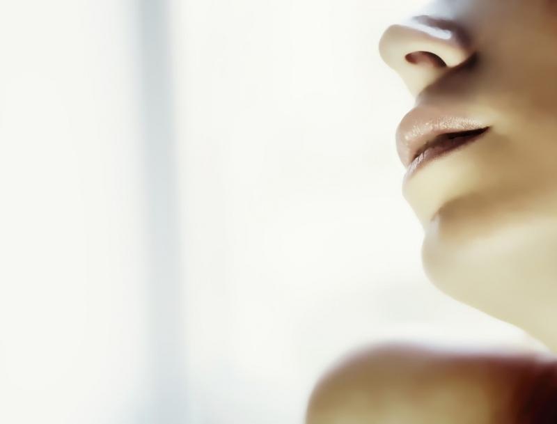 嘴唇干燥起皮怎么办有哪些好的方法