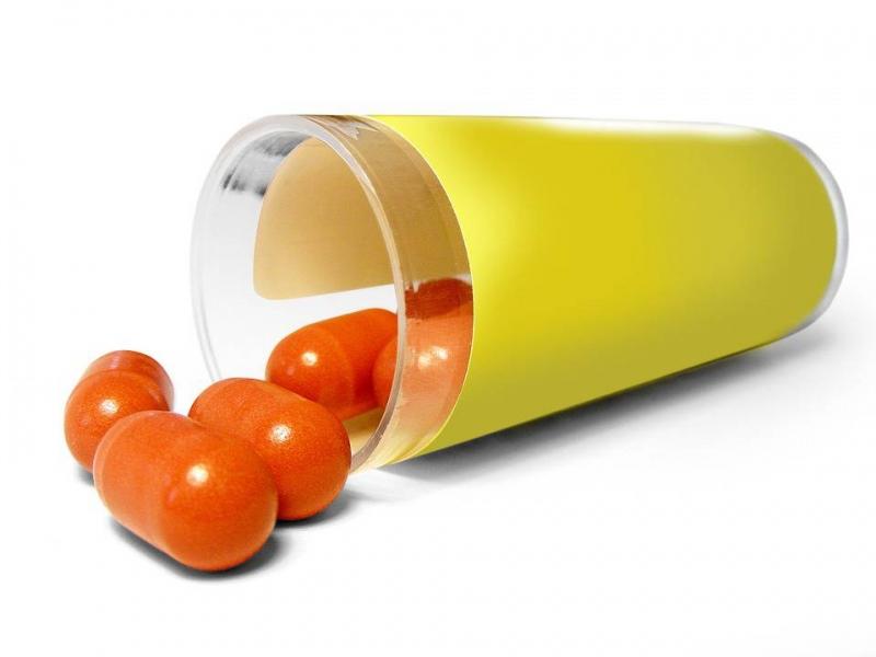 亚甲炎如何饮食治疗 亚甲炎容易导致什么并发症