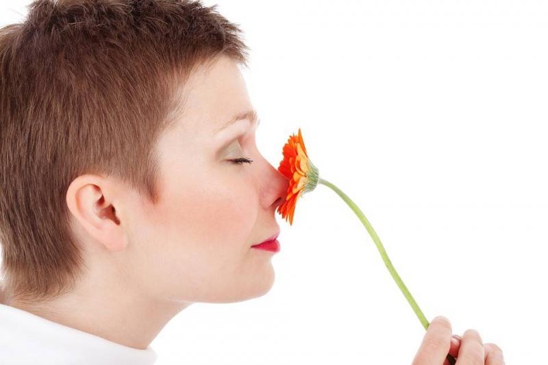 鼻子干燥疼痛抹什么改善鼻子干燥疼痛的方法