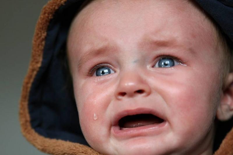 小儿干咳鼻塞怎么办儿童干咳鼻塞的处理方法