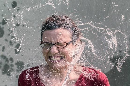 产生水肿的原因怎样缓解水肿的症状