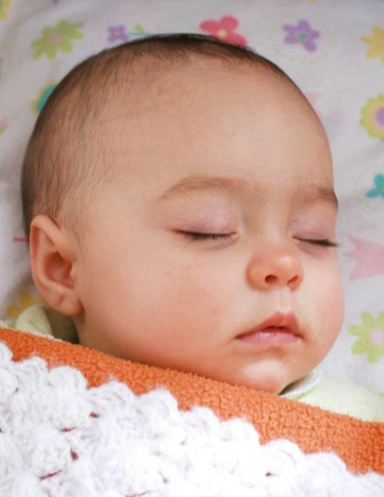 睡觉发冷发热出汗如何减少夜间盗汗